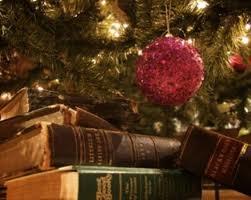 holidaybooks