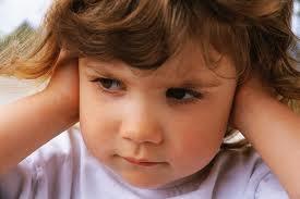 not-listening